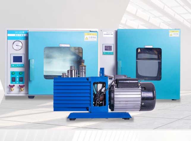 加热恒温数显干燥箱 DZF-6050系列真空干燥箱