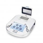 MP-32+ 迷你梯度PCR