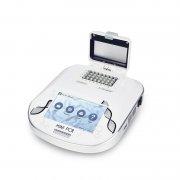 MP-32 迷你PCR仪