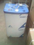 SHB-95循环水式多用真空泵