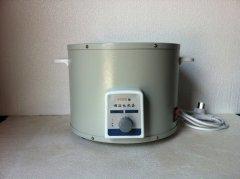 PTHW型调温电热套