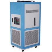GDSZ-系列高低温循环装置