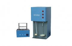 凯氏定氮仪DN-04C
