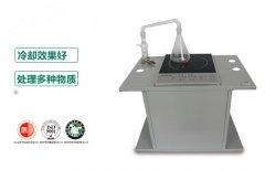 ZL-100多功能蒸馏器