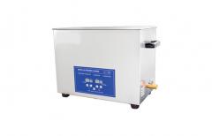 超声波清洗器QX-30L
