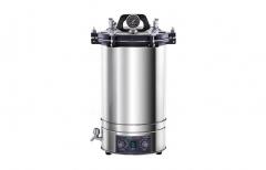 STZK30L自控型高压灭菌锅