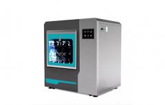 全自动器皿清洗机XPJ-200