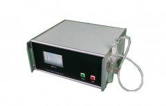 冷原子吸收测汞仪CG-1