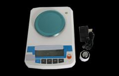 YP1002-20002系列普通电子精密天平