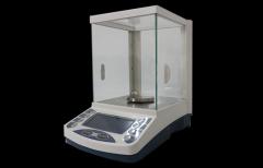 FA1004C-2004CS系列万分之一电子分析天平(内校)