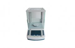 FA1004B-2204B系列万分之一电子分析天平