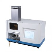 FSP6643火焰分光光度计