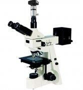 BM-53XBD电脑正置金相显微镜