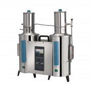 ZLSC-20不锈钢电热蒸馏水器