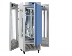 MGC-800HP-2人工气候箱