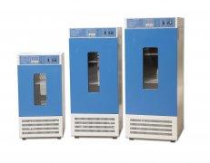 霉菌培养箱MJ-500F-I
