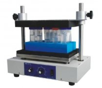 多管混合器HMV-50