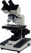 XSP-BM-10C 生物显微镜