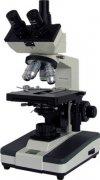 XSP-BM-10CA 生物显微镜