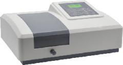 UV-2150紫外可见分光光度计