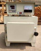 电阻炉SX-2.5-10