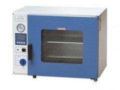 真空干燥箱DZF-6050LC