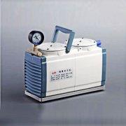 GM-0.5B(防腐)型隔膜真空泵
