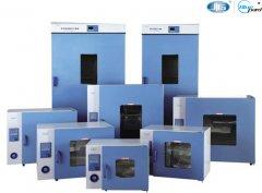 鼓风干燥箱DHG-9000