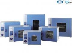 鼓风干燥箱DHG-9003