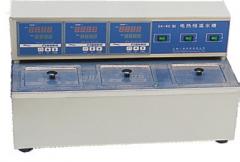 电热恒温水槽、三孔电热恒温水槽、透视循环水