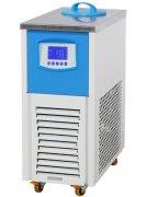 循环冷却器