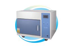 高温型可程式箱式电阻炉